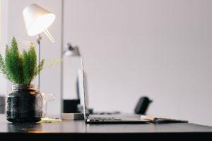 Enable Energy lanserar ny hemsida!