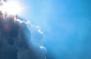 Solceller skapar förutsättningar för liv!