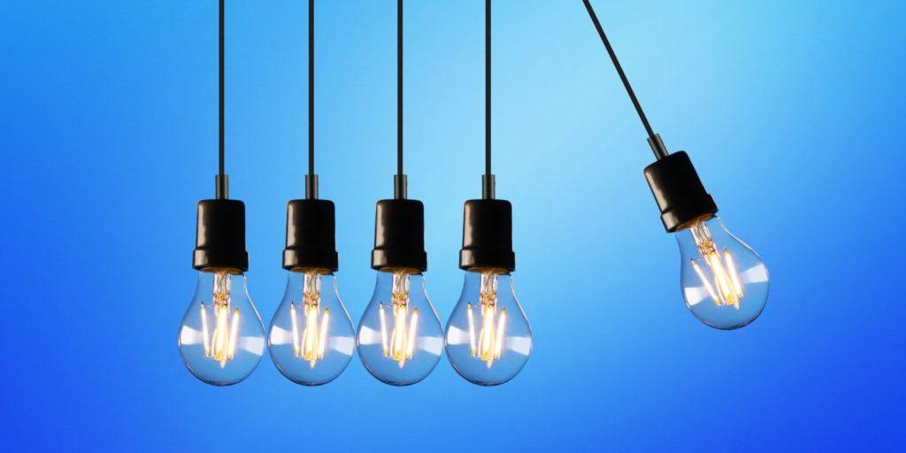 action-energy-alternative-energy-background-1036936